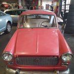 Fiat 1100 z 1964 r (Kopiowanie)
