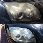 POLEROWANIE ORAZ ZABEZPIECZENIE LAMP (Kopiowanie)