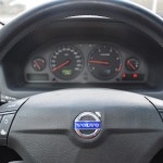 car detailing 13