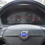 car detailing 22