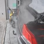 car detailing 8