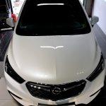 opel car detailing (Kopiowanie)